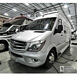 2014 Roadtrek Adventurous for sale 300183196
