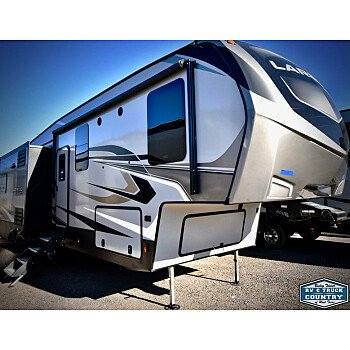 2019 Keystone Laredo for sale 300183260