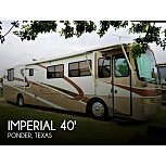 2000 Holiday Rambler Imperial for sale 300183349