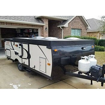 2015 Starcraft Comet for sale 300183363