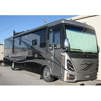 2008 Newmar All Star for sale 300183369