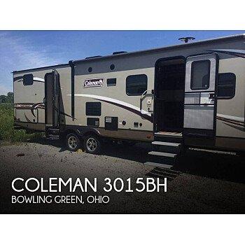2018 Dutchmen Coleman for sale 300183456