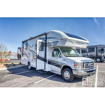 2019 Entegra Odyssey for sale 300183547