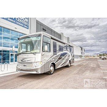 2019 Newmar Ventana for sale 300183548