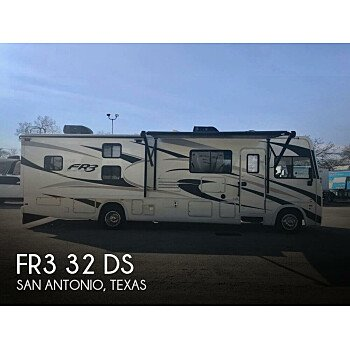 2017 Forest River FR3 for sale 300183662