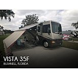 2013 Winnebago Vista for sale 300183671