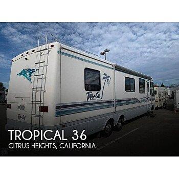 1996 National RV Tropi-Cal for sale 300183676
