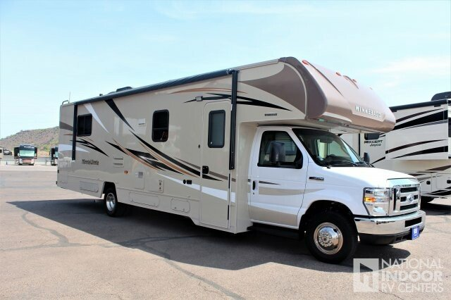 new used rvs for sale rvs on autotrader rh rvs autotrader com