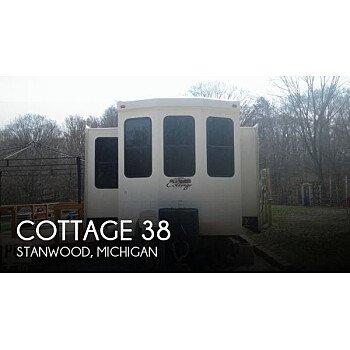 2015 Cedar Creek Cottage for sale 300183741