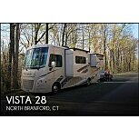 2018 Winnebago Vista for sale 300183798