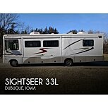 2005 Winnebago Sightseer for sale 300183801