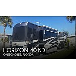 2006 Itasca Horizon for sale 300183946
