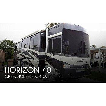 2006 Itasca Horizon for sale 300183946
