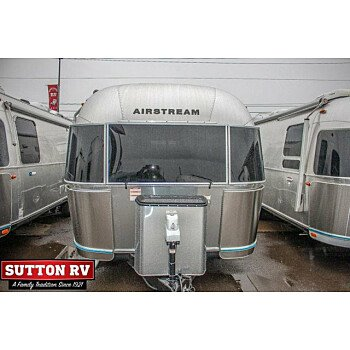 2019 Airstream Flying Cloud for sale 300184094