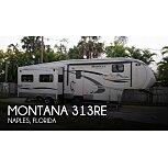 2011 Keystone Montana for sale 300184481