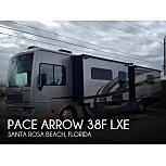 2018 Fleetwood Pace Arrow for sale 300184484
