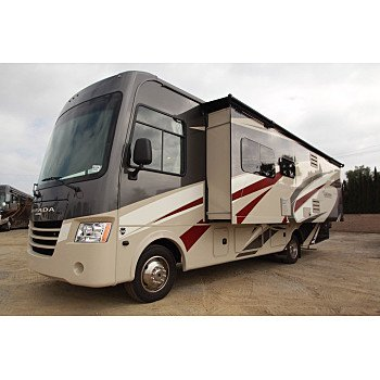 2019 Coachmen Mirada for sale 300184541
