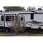 2016 Heartland Elkridge for sale 300184809