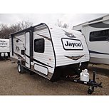 2019 JAYCO Jay Flight for sale 300184822