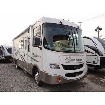 2004 Coachmen Mirada for sale 300184871