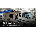 1999 Holiday Rambler Endeavor for sale 300184942