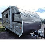 2018 Shasta Oasis for sale 300185014