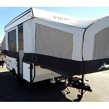 2019 Coachmen Viking for sale 300185087