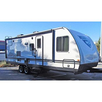 2019 Winnebago Minnie for sale 300185179