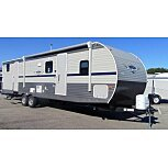 2019 Shasta Shasta for sale 300185241