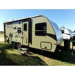 2019 Winnebago Micro Minnie for sale 300185335