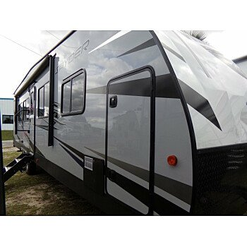 2020 Winnebago Spyder for sale 300185342