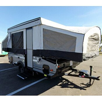 2019 Coachmen Viking for sale 300185404