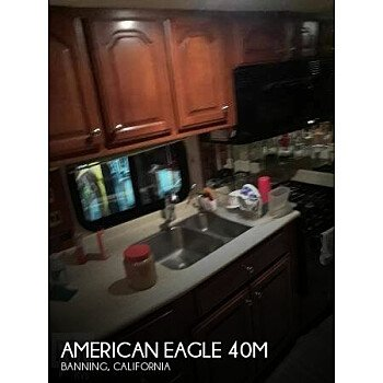 2003 American Coach Other American Coach Models for sale 300185415