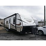2019 Starcraft Autumn Ridge for sale 300185449