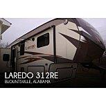 2014 Keystone Laredo for sale 300185496