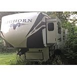 2018 Heartland Bighorn for sale 300185523