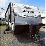 2019 JAYCO Jay Flight for sale 300185543