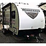 2018 Winnebago Minnie for sale 300185550