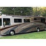 2008 Winnebago Journey for sale 300185614
