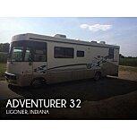 1998 Winnebago Adventurer for sale 300185652