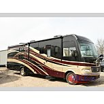 2013 Thor Daybreak for sale 300185668