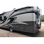 2012 Triple E Regency for sale 300185745