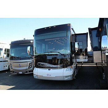2016 Tiffin Allegro Bus for sale 300185774