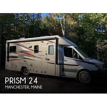 2016 Coachmen Prism for sale 300185818