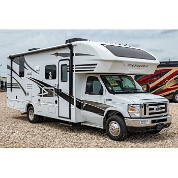 2019 Entegra Odyssey for sale 300185859