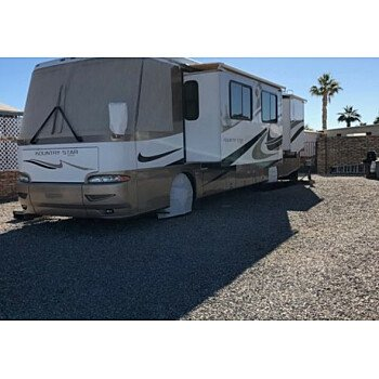 2004 Newmar Kountry Star for sale 300185893