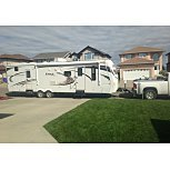 2012 JAYCO Eagle for sale 300185895