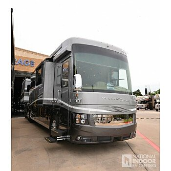 2019 Newmar Mountain Aire for sale 300185994