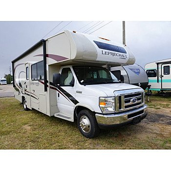 2019 Coachmen Leprechaun for sale 300186009