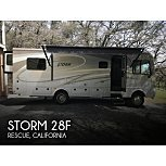 2014 Fleetwood Storm for sale 300186068